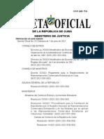 goc-2021-o63_0 (1)