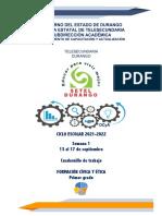 Cuadernillo_FCyE1_Semana1_13_17_Sep21