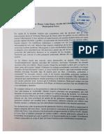Carta a Jhonny Llally 1 (1)-Convertido