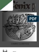 Revista Fénix