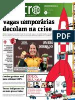 20210830_metro-sao-paulo