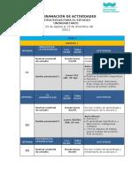PROGRAMACION DE ACTIVIDADES 2021-II malla nueva (1)
