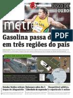20210831_metro-sao-paulo