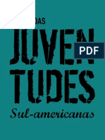Livro das Juventudes Sul-Americanas