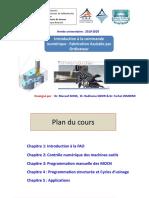 Chap1_FAO