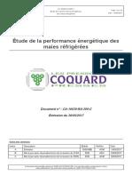 Refroidisseur Moût 0-C