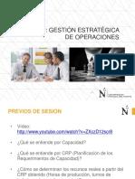 Semana 4_Planeación de los Requerimientos de Capacidad (CRP)(1)