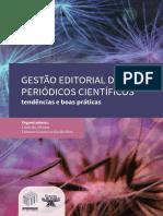 Gestão Editorial v06