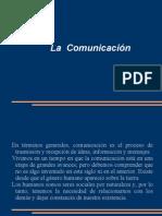 tipos de comunic ppoint