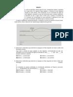 Exercicios_de_Revisao_2_