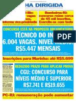 Rio 2924