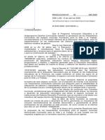 Resolución-N°45-ME-2020-lineamientos-curriculares-Formación-para-la-Vida-y-el-Trabajo-1