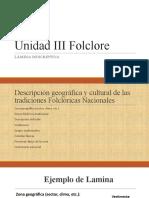 Lámina Descriptiva 2 (2)