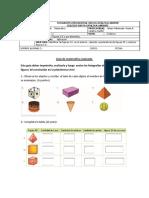 Guía de figuras 2D y 3D.docx