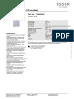FX808394F-FlexES-Control-FX10-(10-boucles)