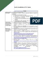 PRODUCTO Unidad_2 derecho procesal