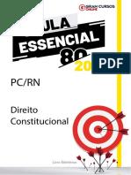 49818330-direito-constitucional