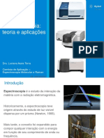 UFCAT-UV-Vis_e_Fluorescência__teoria_e_aplicações