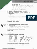 Phonetik 1-3