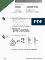 Phonetik 1-2