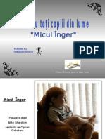 Micul Inger