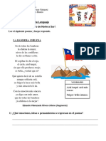 Chile Lindo de Norte a Sur (1)