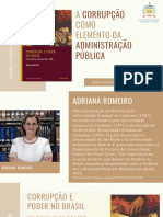 Adriana Romeiro