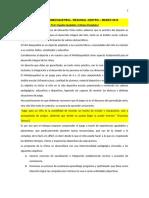 CLINICA_DE_MINIBASQUETBOL_1_1