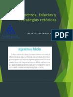 Diapositivas Argumentos y Falacias.29!08!21.