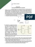 Seminario 3-Balance Materia-Serie y Reciclo