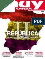 09-21-muy historia la segunda republica