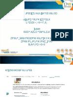pdf-fase-1-enfoque-del-marco-logico