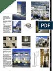 Week One - Mashrabiya House