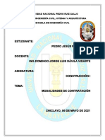 MODALIDADES DE CONTRATACION.docx