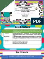 INVENTARIO DE ESTRATEGIAS PARA LA PARTICIPACION DE PADRES 2