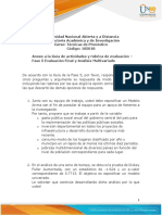 Anexo - Fase 5 - Evaluación Final y Análisis Multivariado (1)