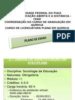 Apresenta_o_da_disciplina(2)