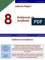 AUDITORIA_3_8 Evidencia de Auditoria