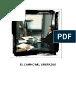 04_El_camino_del_liderazgo
