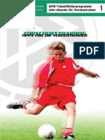 docdownloader.com-pdf-riv-1-dd_812a5884405503c2c12e353836e57fa1