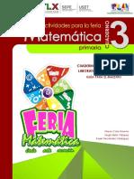 Feria Matematica