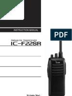 ic-f22sr (1)