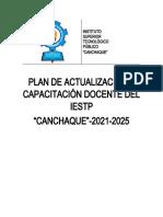 PLAN DE ACTUALIZACIÓN Y CAPACITACIÓN DOCENTE ACT 24 AGOSTO 20121_00