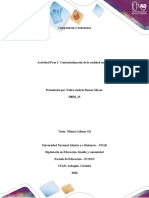 Plantilla Actividad Paso 1- Contextualización de la realidad nacional (1) competencias ciudadana