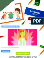 SEMANA 1 LENGUAJE pptx.pdf