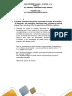Taller Fase 1 - Actividad diagnóstica inicial (1) (1)