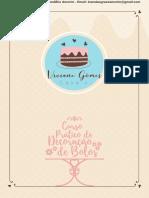 Viviane+Gomes+Cakes+-+Apostila