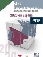 propuestas estrat_accion_social2020