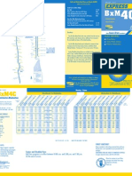 rte_BXM4C_timetable_011011