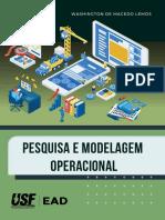 USF EAD Pesquisa e Modelagem Operacional Completo (1)